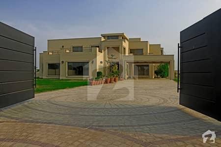 امپیریل گارڈن ہومز پیراگون سٹی لاہور میں 6 کمروں کا 4 کنال فارم ہاؤس 2.8 کروڑ میں برائے فروخت۔