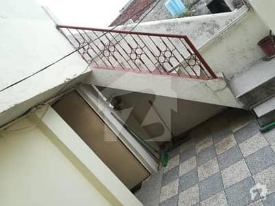 شاہدرہ لاہور میں 6 کمروں کا 4 مرلہ مکان 79 لاکھ میں برائے فروخت۔