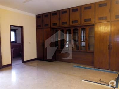 1 Kanal Beautiful House For Rent Prime Location