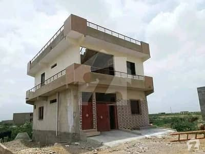 Residential Plot Is Available For Sale MDA Scheme1