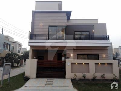 اسٹیٹ لائف ہاؤسنگ فیز 1 اسٹیٹ لائف ہاؤسنگ سوسائٹی لاہور میں 3 کمروں کا 5 مرلہ مکان 1.1 کروڑ میں برائے فروخت۔