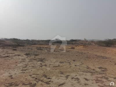 سُرجانی ٹاؤن - سیکٹر 13ون سُرجانی ٹاؤن - سیکٹر 13 سُرجانی ٹاؤن گداپ ٹاؤن کراچی میں 3 مرلہ رہائشی پلاٹ 8 لاکھ میں برائے فروخت۔