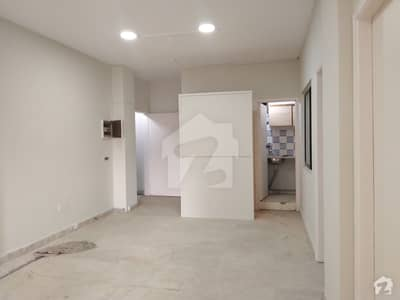 1000 Sq Feet Office Is Available For Rent In Clifton Block 4