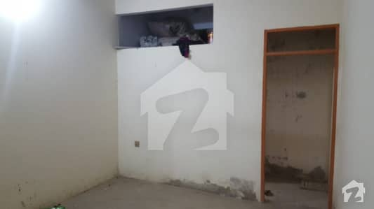 60 Sq Yard Ground+2 House For Sale