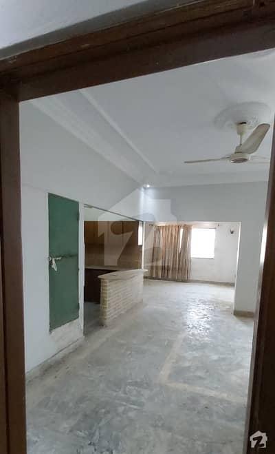 Big Bukhari 2bed Apartment For Rent