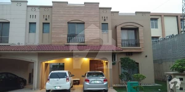 12 Marla Fully Renovated House Available For Sale In Defence Raya