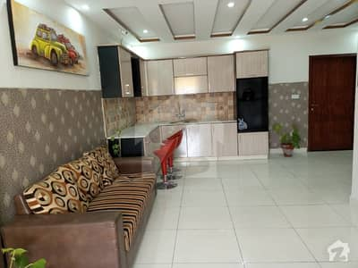 VIP LOCATION PENTHOUSES AVAILABLE FOR RENT.