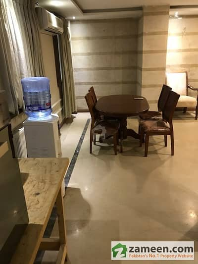 2 Beds Apartment For Sale In Diplomatic Enclave