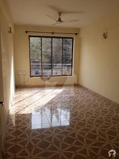 flat for rent. 1  bedroom