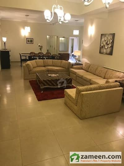 3 Bedrooms Apartment For Sale In Diplomatic Enclave