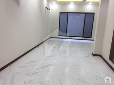 ایف ۔ 7/3 ایف ۔ 7 اسلام آباد میں 7 کمروں کا 1.2 کنال مکان 19 کروڑ میں برائے فروخت۔