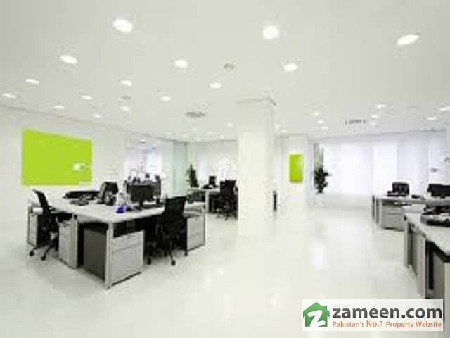 Office For Sale Small Nishat 1st Floor Going Cheap Nishat Commercial Area Dha Phase 6 Dha Defence Karachi Id6511384 Zameen Com
