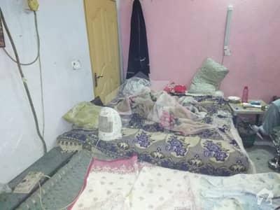 لدھڑ بیدیاں روڈ لاہور میں 1 کمرے کا 10 مرلہ مکان 10 ہزار میں کرایہ پر دستیاب ہے۔