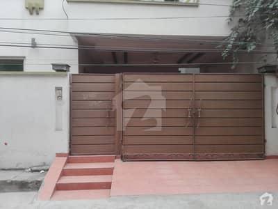 علی پارک کینٹ لاہور میں 4 کمروں کا 6 مرلہ مکان 1.4 کروڑ میں برائے فروخت۔