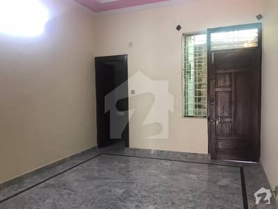 پولیس فاؤنڈیشن ہاؤسنگ سوسائٹی اسلام آباد میں 2 کمروں کا 10 مرلہ مکان 30 ہزار میں کرایہ پر دستیاب ہے۔