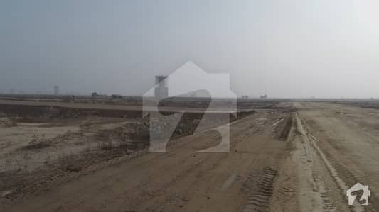 A1074 1 Kanal Plot On Super Hot Location With Army Update On Back Of 150 Road
