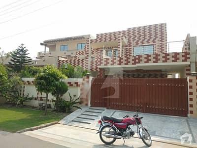 بی او آر ۔ بورڈ آف ریوینیو ہاؤسنگ سوسائٹی لاہور میں 2 کمروں کا 12 مرلہ زیریں پورشن 42 ہزار میں کرایہ پر دستیاب ہے۔