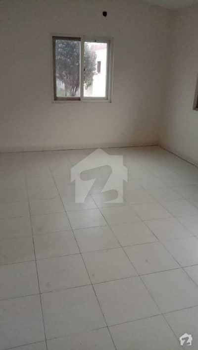 بحریہ آرچرڈ فیز 1 بحریہ آرچرڈ لاہور میں 2 کمروں کا 5 مرلہ مکان 50 لاکھ میں برائے فروخت۔