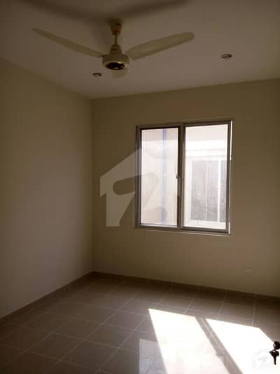 2 Bed Drawing 2nd Floor Flat Good Location Saima Mall And Residency Millennium