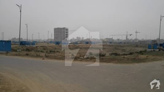 Hot Location Plot At Very Low Price