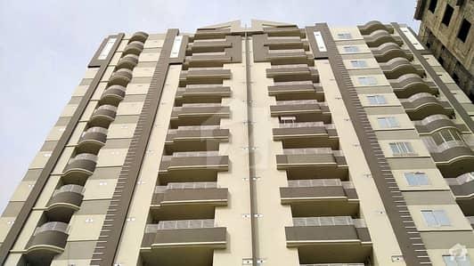 گلستانِِ جوہر ۔ بلاک اے 3 گلستانِ جوہر کراچی میں 2 کمروں کا 5 مرلہ فلیٹ 91 لاکھ میں برائے فروخت۔