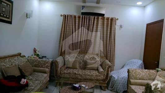 120 Sq Yard One Unit Bungalow For Sale At The Comfort Society