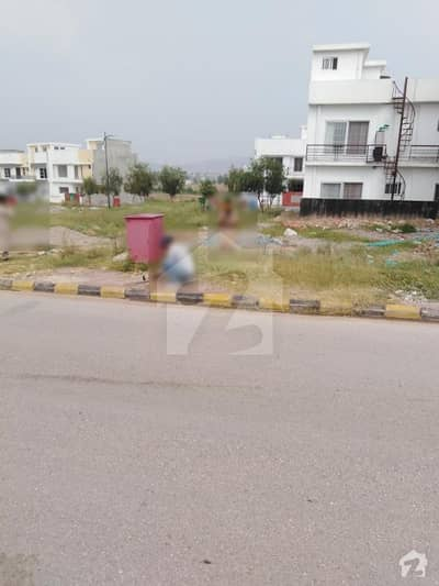 1 Kanal Plot For Sale In Very Reasonable Price 100 Confirmed Solid Land Plot In Cheap Price