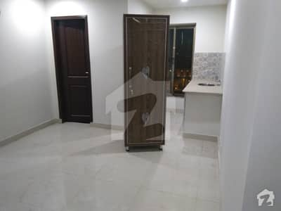 Best Studio Apartment For Rent In Bahria Town Prime Location Exclusive Offer