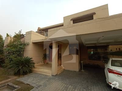 1 Kànal Upper Portion Lower Lock For Rent DHA Lahore