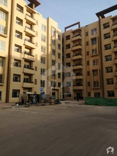 Low Price Flat Available For Sale In Bahria