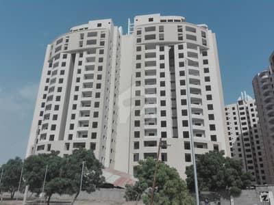 برج-ال-حرمین