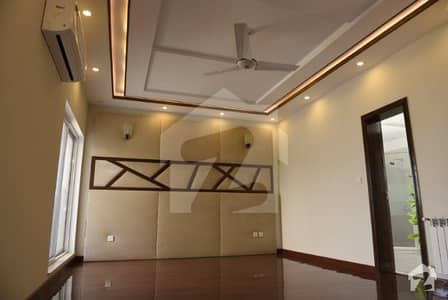 House Available For Sale In Askari II
