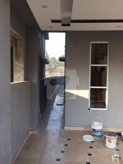 10 Marla Used House For Sale In Bahria Rawalpindi Phase 3