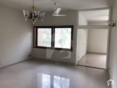 کے ڈی اے سکیم 1 کراچی میں 4 کمروں کا 1.8 کنال مکان 3 لاکھ میں کرایہ پر دستیاب ہے۔