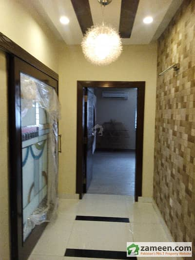 1 Kanal Fully Renovated House For Sale In Main Cantt