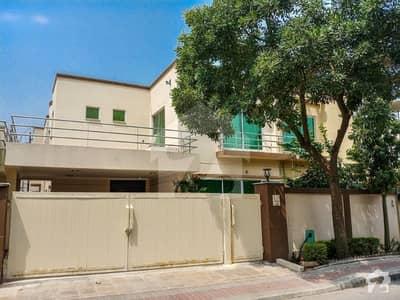 House For Rent Safari Villa  3
