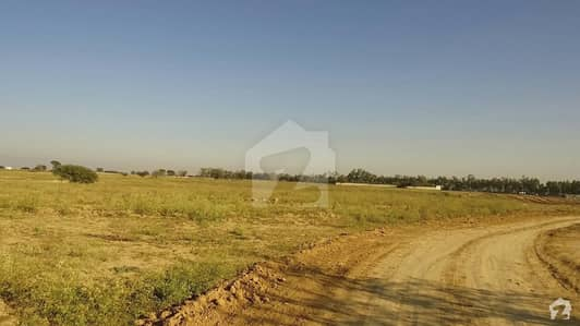 G-17  2 Kanal Plot File Cost Of Land Clear  Additional 174000 Paid For Sale