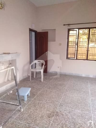 Gulraiz Phase 4 - House For Rent 4 Bed Tv Lounge Drawing Room  Bathroom