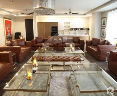 Apartment For Sale In Casa Reina