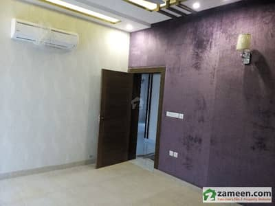 20 Marla Brand New House house for sale