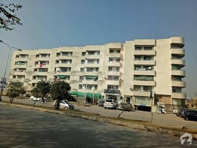 جی ۔ 11/3 جی ۔ 11 اسلام آباد میں 2 کمروں کا 6 مرلہ فلیٹ 1.15 کروڑ میں برائے فروخت۔