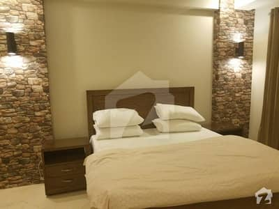 Apartment Is Available For Sale In Bahria Town Rawalpindi Phase 2