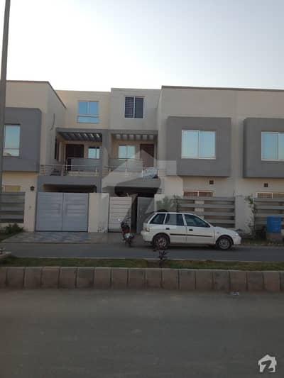 ڈریم گارڈن - بلاک ای ڈریم گارڈن پرانا شجاع آباد روڈ ملتان میں 3 کمروں کا 5 مرلہ مکان 1.1 کروڑ میں برائے فروخت۔