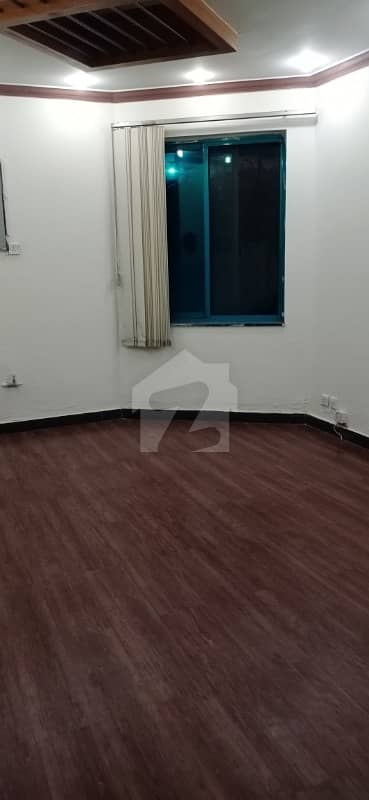 House For Sale In Gulberg