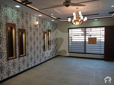 B 17 Block B 35x70 House Available For Sale