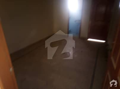 Flat For Sale 2 Bad D D  Ideal View Apartment