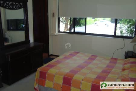2 Bed Apartments For Sale In Diplomatic Enclave