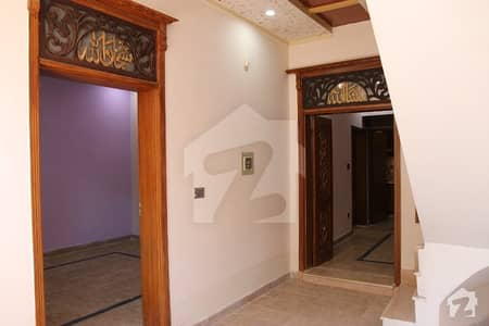 3 Marla Estate Of The Art House For Sale Adiala Road Rawalpind