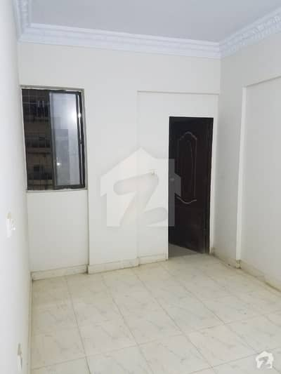 3 Rooms Commercial Flat For Urgent Sale