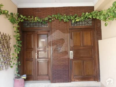 House For Sale In Korang Town